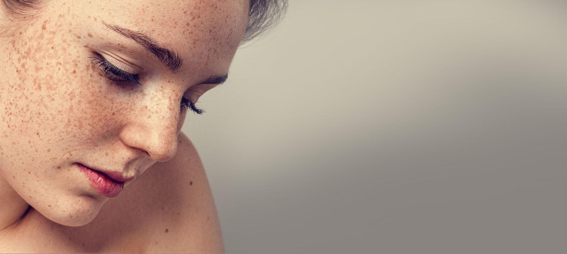 подмладяване на кожата